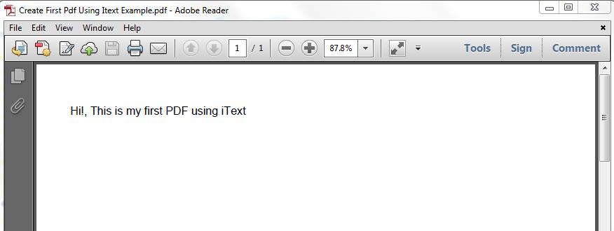java bluej tutorial pdf