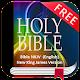 Bible NKJV (English), No internet connection Download on Windows