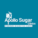 Apollo Sugar v 2.13