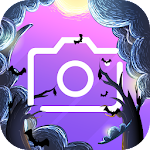 Camera for S9 - Galaxy S9 Camera 4K 3.1.0