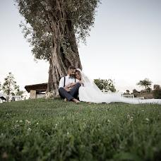 Fotografo di matrimoni Emiliano Allegrezza (emilianoallegre). Foto del 19.01.2017