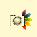 ✯Crop Studio- The Best App to Edit Photo in One Go icon