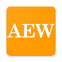 Compare AEW - Compare prices before you buy icon