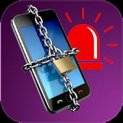 App Mobile Safety Alarm APK for Windows Phone
