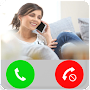 Prank Call Voice Changer APK icon