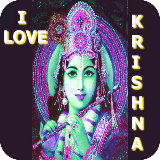 Iphone 7 Ringtone Download Pagalworld: Download Krishna Sweet Flute Google Play Softwares