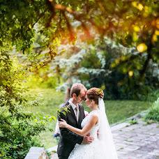 Wedding photographer Stasiya Manakova (StasyaManakova). Photo of 17.09.2014