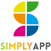 SimplyApp - The All-in-one App APK for iPhone