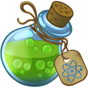 Alchemy Discovery
