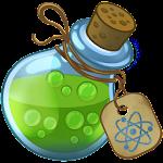 Alchemy Discovery 1.4.3