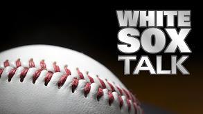 White Sox Talk thumbnail