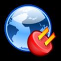 """AppCobber - """"one-tap"""" vpn icon"""