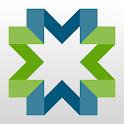 Mabrey Bank Mobile icon