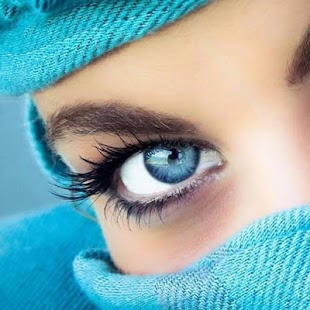 Cara Make Up Ala Korea Terbaru - náhled