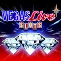 Vegas Live Slots : Free Casino Slot Machine Games APK