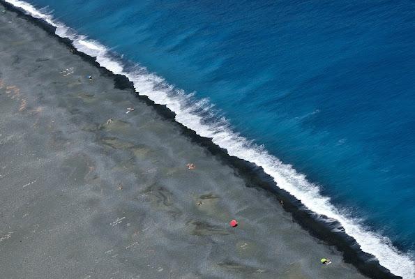 The beach di Luca Mandelli