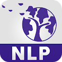 Global NLP icon