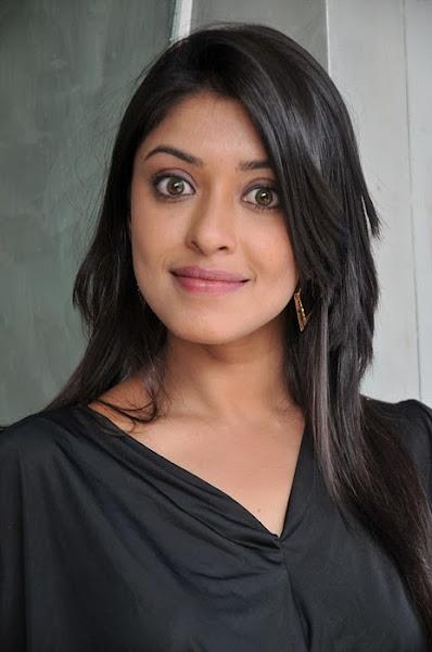 Payal Ghosh Bengali Actress
