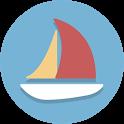 YachtMaster icon