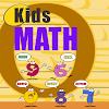 kids math Kindergarten
