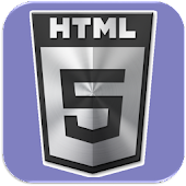 HTML5 Multimedia Development