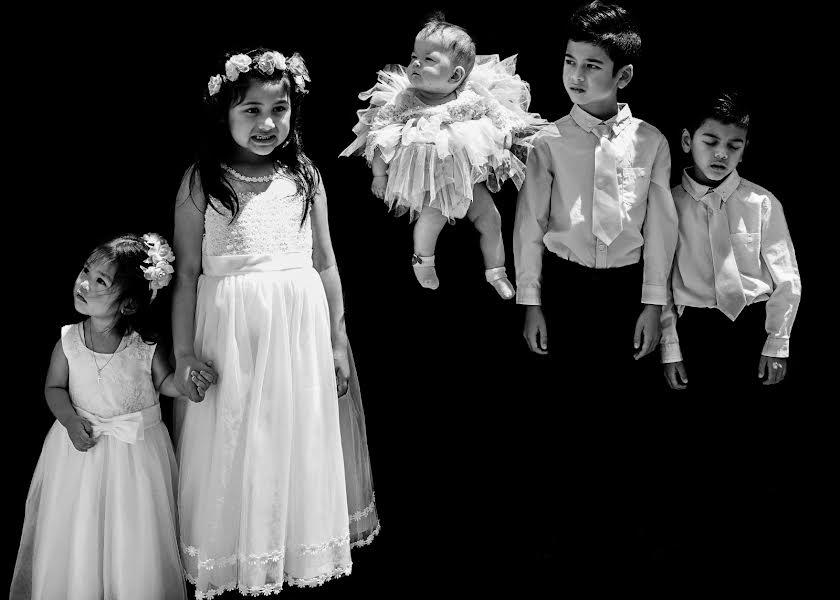 Wedding photographer Sharon Dasht (sharondasht). Photo of 23.06.2020