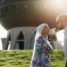 Wedding photographer Ayrat Gaynutdinov (iartguy). Photo of 13.10.2015