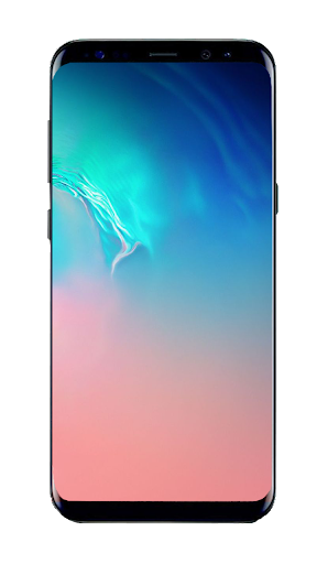 Hd Wallpaper Samsung S10 Download Apk Free For Android Apktume Com