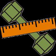 App Measurements Converter APK for Windows Phone