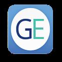 GivEnergy icon