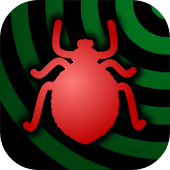 Real Bed Bug Detector Free