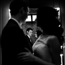 Свадебный фотограф Евгений Кочегуров (kochegurov). Фотография от 28.11.2017