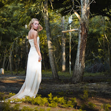 Wedding photographer Elena Markina (Marlen). Photo of 06.04.2014
