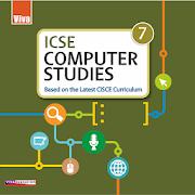 ICSE Computer Studies (Class 7)