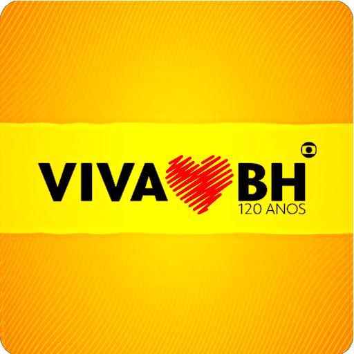 Celebre o aniversário de BH com este aplicativo oferecido pela Globo Minas.