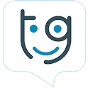Text Generator - Fun Stylish Text &  Emoji Words icon