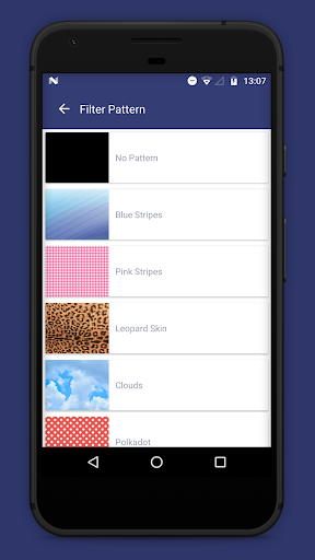 Screen Guard - Privacy Screen/Privacy Filter 1.2.0 screenshots 2