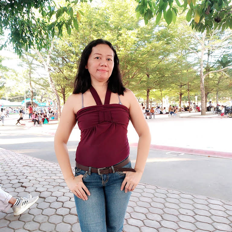 De cagayan oro massage therapist in female CDO Massage