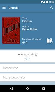 Goodreads Google