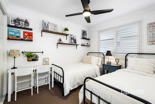 Photo of property at 67/30 Majestic Drive, Stanhope Gardens 2768