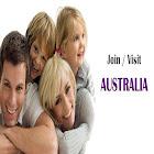 AustralianImmigrationAgency