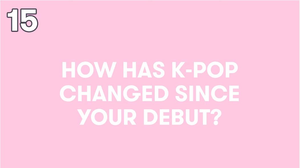1kpopchange