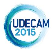 Les Echosmédias - UDECAM 2015