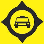 Taxi Seguro icon