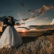 ช่างภาพงานแต่งงาน Slađana Danna (dannasladjana) ภาพเมื่อ 05.03.2019