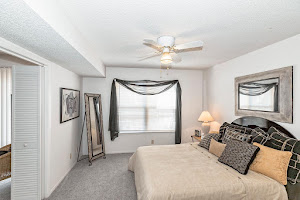 The lakes apartments for rent in kansas city missouri - One bedroom apartments kansas city mo ...