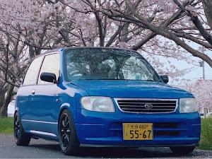 ミラ L700V のカスタム事例画像 S.Taikeiさんの2020年04月08日20:19の投稿