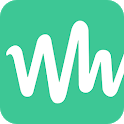 Whisk: Recipe Saver, Meal Planner & Grocery List icon