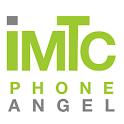 Phone Angel icon