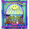 Logo of Hoppy Face Amber Ale